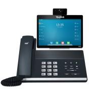 Yealink Teams Video Phone VP59-Teams Edition Bluetooth HDMI Output