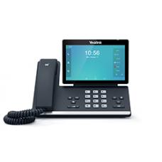 Yealink SIP T56A Smart Media IP Phone