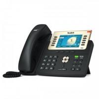 Yealink T29G SIP Gigabit Color Phone