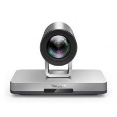 Yealink UVC80 USB PTZ Camera