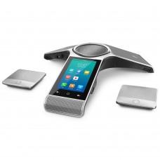 Yealink CP960-WirelessMic Conference Phone