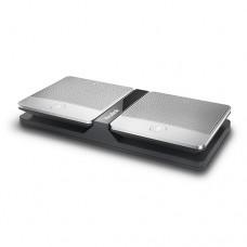 Yealink CPW90 Wireless Expansion Mic
