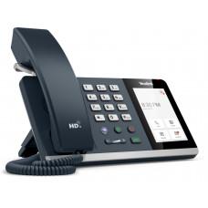 Yealink  Microsoft Phone  MP54