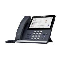Yealink Microsoft Phone MP56 - Teams Edition