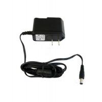 Τροφοδοτικό για το VoIP τηλέφωνo  SIP  T40G