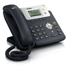 Yealink T21P E2 SIP  VoIP τηλεφωνική συσκευή