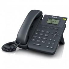 Yealink T19 E2 SIP VoIP τηλεφωνική συσκευή
