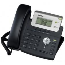 Yealink T20PΝ SIP VoIP τηλεφωνική συσκευή