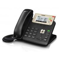 Yealink T23G SIP Professional IP Phone