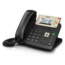 Yealink T23G SIP VoIP τηλεφωνική συσκευή