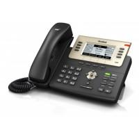 Yealink T27G SIP VoIP τηλεφωνική συσκευή