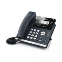 Yealink T41S SIP Ultra-elegant IP Phone