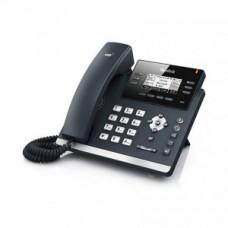 Yealink T41P SIP VoIP τηλεφωνική συσκευή