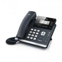 Yealink T42G SIP VoIP τηλεφωνική συσκευή
