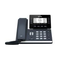Yealink SIP-T53 Prime Business Phone