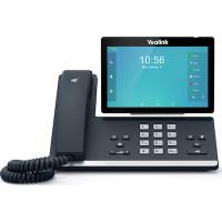 Yealink SIP-T58A Teams Microsoft Certified Teams Phone