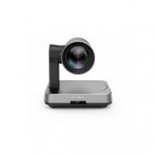 Yealink UVC84 USB Camera