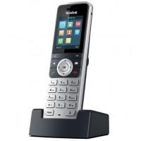 Yealink  W53H ασύρματη τηλεφωνική συσκευή