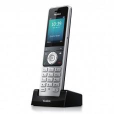 Yealink W56H Cordless IP DECT Handset