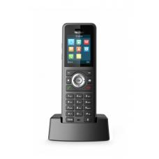 Yealink W59R DECT IP Rugged Phone