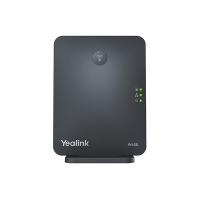 Yealink W60B  High-performance DECT IP Base Station
