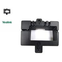 Yealink βάση στήριξης τοίχου  για SIP-T27P,T27G, T29G
