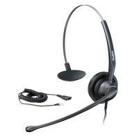 Yealink YHS33 IP Phone head set