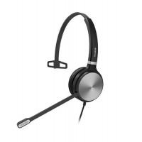 Yealink YHS36 IP Phone Headset RJ9 Corded Wired Headset - Mono