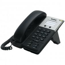 Yealink T18PN VoIP τηλεφωνική συσκευή PoE