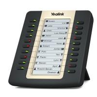 Yealink EXP20 IP Phone Expansion Module ( LCD )