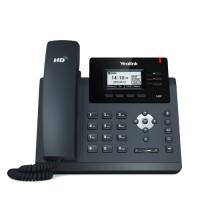 Yealink T40G SIP Ultra-elegant Gigabit IP Phone