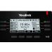 Yealink T41S SIP VoIP τηλεφωνική συσκευή